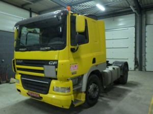 Tractor truck Daf CF Occasion