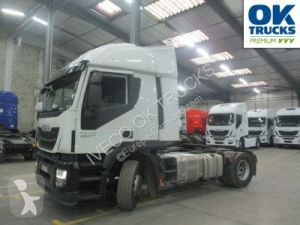 Tractor truck Iveco AT440S40T/P Occasion