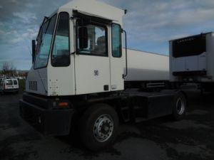 Tractor truck Kalmar Occasion