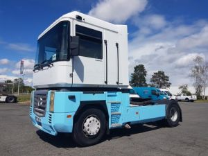 Tractor truck Renault Magnum 440 E-Tech Occasion