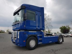 Tractor truck Renault Magnum 500dxi EXCELLENCE Occasion