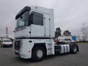 Tractor truck Renault Magnum 520dxi RETARDER / SALON Occasion