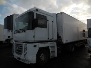 Tractor truck Renault Magnum AE480 DXI Occasion