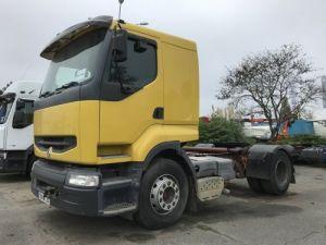 Tractor truck Renault Premium 400 - BOITE DE VITESSE EN PANNE Occasion