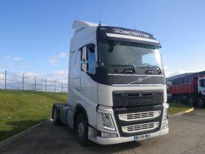 Tractor truck Volvo FH Occasion