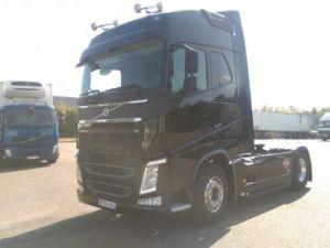 Tractor truck Volvo FH FH 500 4X2 EURO 6 Occasion