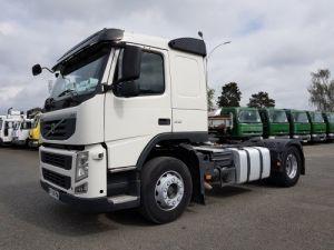 Tractor truck Volvo FM 410 - Compresseur BLACKMER Occasion