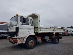 Trucks Renault J Back Dump/Tipper body P 11 BENNE Occasion