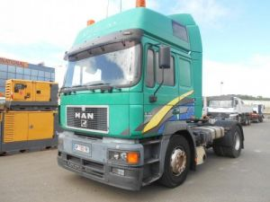 Trucks Man 19-403 Other Occasion