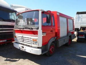 Trucks Renault S Other 110 Occasion