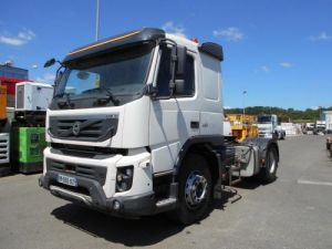 Trucks Volvo FMX Other 450 Occasion