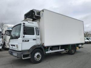 Trucks Renault Midliner Refrigerated body M180.13C (frigo en panne) Occasion