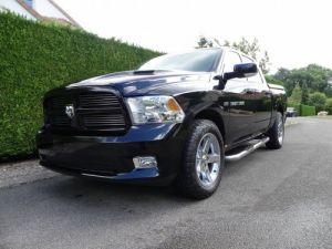 Utilitaire léger Dodge 4 x 4 Sport Occasion