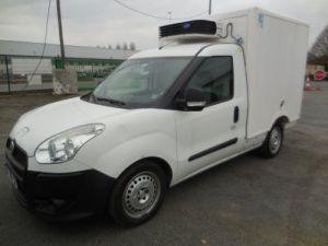 Utilitaire léger Fiat Doblo Caisse frigorifique 1.3 MJT Occasion