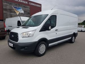 Utilitaire léger Ford Transit T350 L3H2 2.2 TDCI 125CH TREND Occasion