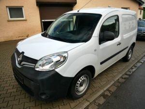 Utilitaire léger Renault Kangoo Fourgon tolé Express Energy 1.5 dCi 75 Confort, TVA récupérable, Entretien 100% RENAULT Occasion