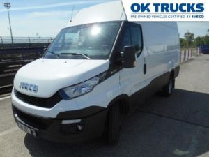 Utilitaire léger Iveco Daily 35C13V12 Occasion