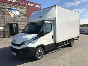 Utilitaire léger Iveco Daily 35C15 Occasion