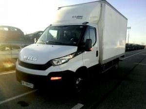 Utilitaire léger Iveco Daily 35C15 Empt 4100 Tor - 25 500 HT Occasion