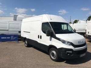 Utilitaire léger Iveco Daily 35S13V12 Occasion