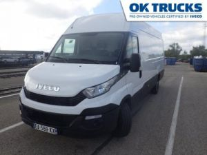 Utilitaire léger Iveco Daily 35S13V16 Occasion