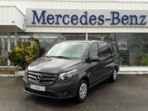 Utilitaire léger Mercedes Vito FG LONG SELECT Occasion