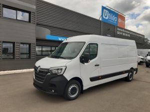 Utilitaire léger Renault Master F3500 L3H2 2.3 DCI 135 GRAND CONFORT Neuf