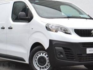 Utilitaire léger Peugeot Expert VL Neuf