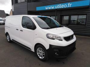 Utilitaire léger Peugeot Expert VL PACK PREMIUM Neuf