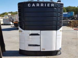 Utilitaires divers Autre Groupe frigorifique CARRIER MAXIMA 1300 Occasion