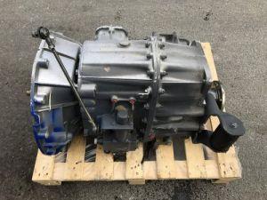 Utilitaires divers Renault Autre Boite de vitesse EATON 4106A H Occasion