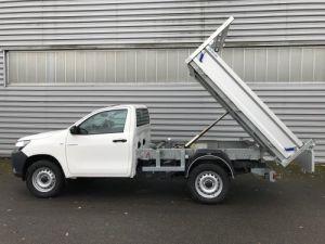 Utilitaires divers Toyota Autre Occasion