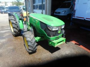 Various utilities Other john deere 5085gl Occasion