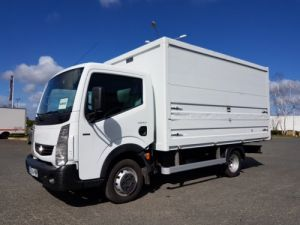 Vehiculo comercial Renault Maxity Caja cerrada 140dxi.35 BRASSEUR Occasion