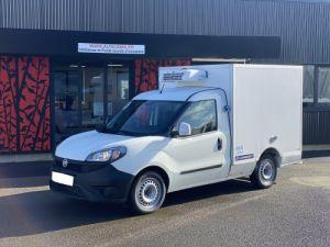 Vehiculo comercial Fiat Doblo Caja frigorífica Occasion