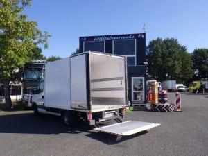 Vehiculo comercial Iveco Daily Caja frigorífica Occasion