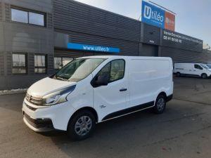 Vehiculo comercial Fiat Talento Furgón CH1/ L1H1 2.0 MULTIJET 145CV PRO LOUNGE Neuf