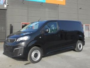 Vehiculo comercial Peugeot Expert Furgón STANDARD 2.0 BLUEHDI 180CH EAT8 PREMIUM Neuf