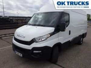 Vehiculo comercial Iveco Daily 35S13V12 Occasion