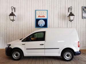 Volkswagen Caddy 1.2 TSI 84 CV BUSINESS LINE  Occasion