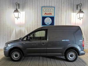 Volkswagen Caddy VAN 2.0 TDI 102 CV BUSINESS  Occasion