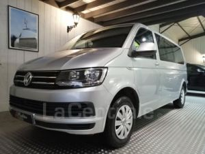 Volkswagen Caravelle 2.0 TDI BLUEMOTION TECHNOLOGY 150 4MOTION LWB CONFORTLINE Occasion