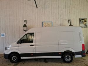 Volkswagen Crafter 2.0 TDI 140 CV L3H3 TRACTION BV6 Occasion