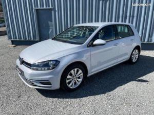 Volkswagen Golf 1.4 tsi 125 bv6 Occasion