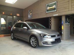 Volkswagen Golf 1.4 TSI 150 cv Carat Vendu