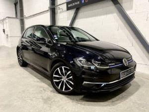 Volkswagen Golf 1.5 TSI 130 EVO BlueMotion DSG7 Carat Exclusive Occasion