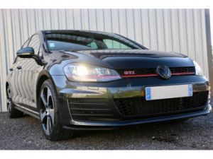 Volkswagen Golf 2.0 GTI Performance Occasion