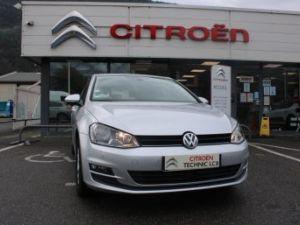 Volkswagen Golf 2.0 TDI 150 BLUEMOTION TECHNOLOGY DSG6 Confortline Occasion