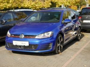 Volkswagen Golf 2.0 TSI 230 Blue M GTI Performance Occasion