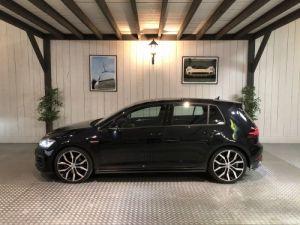 Volkswagen Golf 2.0 TSI 230 CV PERFORMANCE BV6 5P Occasion